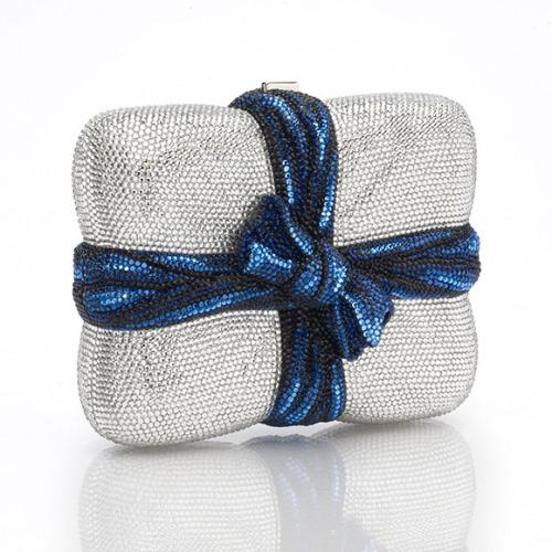 Judith Leiber Novelty Handbags