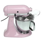 Guest Post 10 Cool Pink Gadgets for Ladies