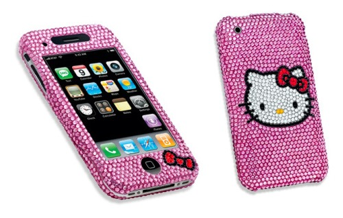 Pics Photos - Hello Kitty Tech Accessories And
