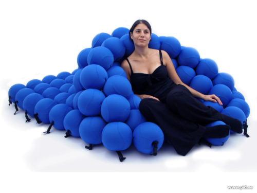 Ladies Gadgetsanimi Causa Feel Designer Sofa Among Top