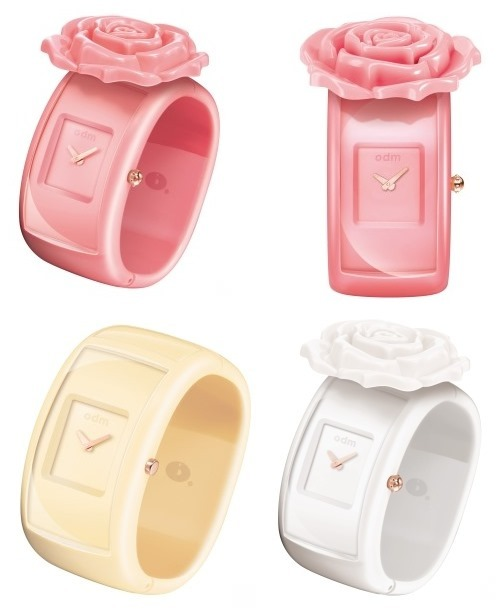 odm Daze Ladies Watches
