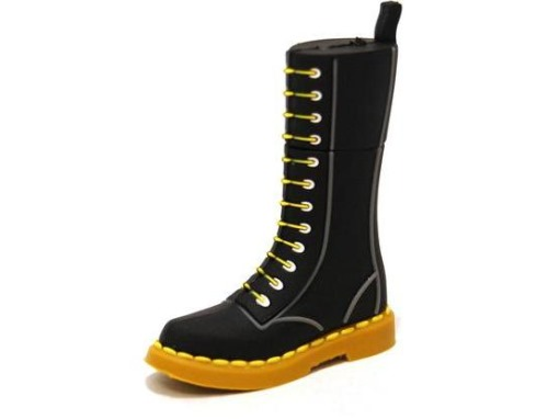 Dr Martens Boots USB Flash Drives