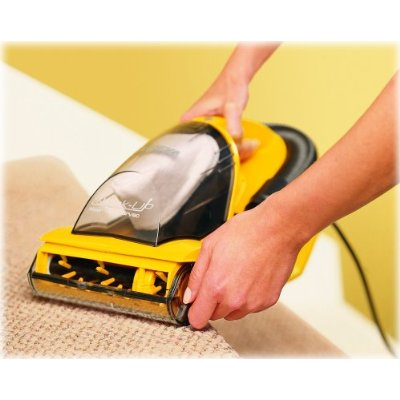 Home Kitchen Tools and Gadgets That Maybe You Didnt Know About kitchen vacuum cleaner