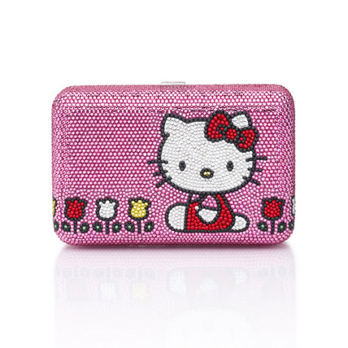 Hello Kitty Accessories  2017 - 2018 Best Cars Reviews