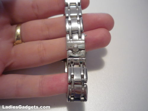Ladies Replica Rolex Date Just Review