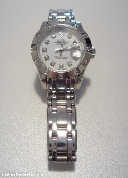 fake Ladies Rolex watches