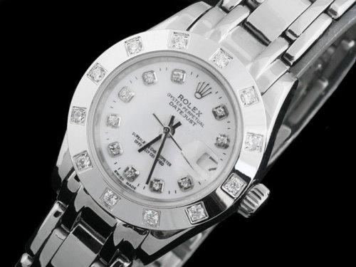 replica Freeze watches in Trenton