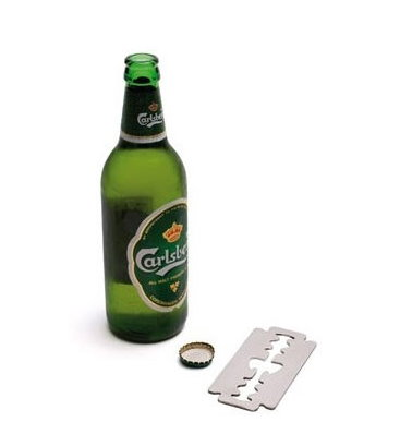 12 Unique Bottle Openers That You Can Find Online