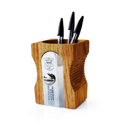 The Sharpener Desk Tidy