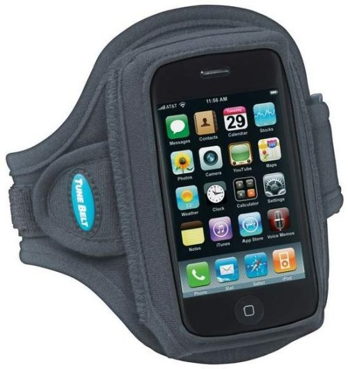 The Sport Armband Jogging Accessory for Summer Days
