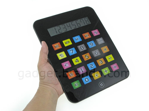 http://www.ladiesgadgets.com/wp-content/uploads/2011/06/Touch-Calculator-With-Big-Colored-Digits.jpg