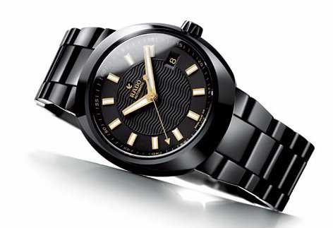 Rado Launches the D-Star Series