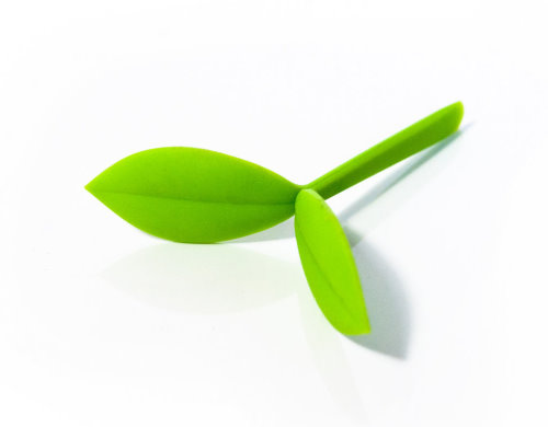 The Sprout Bookmark