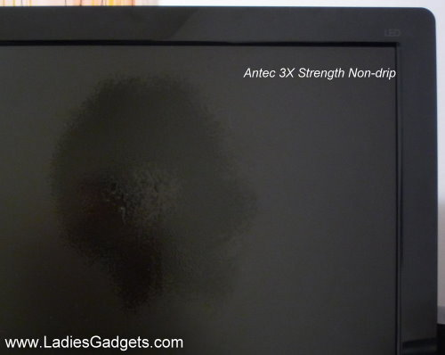 Antec Cleaning Solutions Review