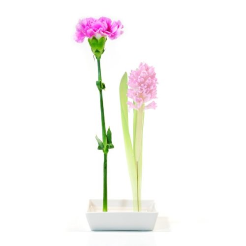 unique flower vases