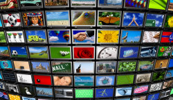 Get the Best Cable TV Bundle