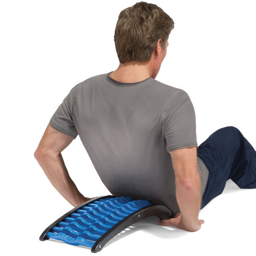 Smart Back Pain Reliever
