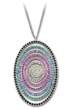 Swarovski Summer 2012 collection Brings Many Unique Items