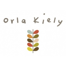 Beautiful iPhone and iPad Cases from Orla Kiely