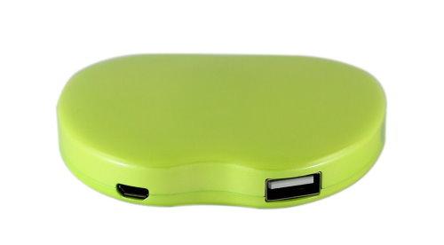 ApelPi Opso Extends Your Gadgets Battery Life