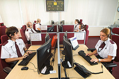 Striking A Balance Between Call Centre Efficiency And Customer Satisfaction