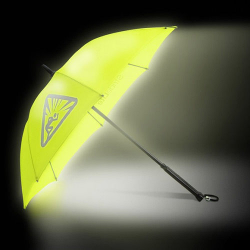 Bright Night StrideLite Umbrella