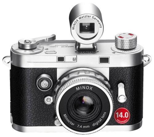 Minox DCC 14 Advanced Miniature Camera (2)