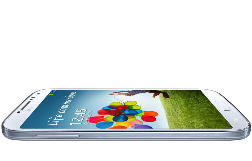 Cool Features of Samsung Galaxy S4 (2)
