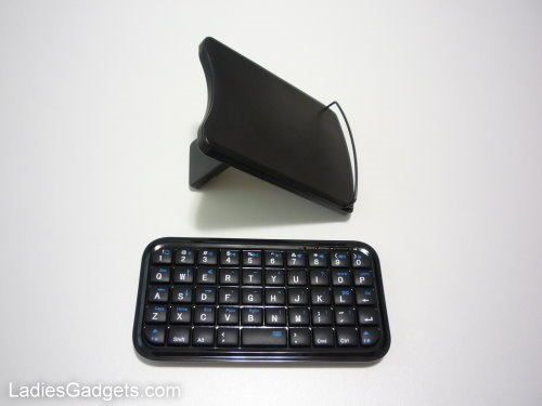 how to connect any bluetooth keyboard to windows 10