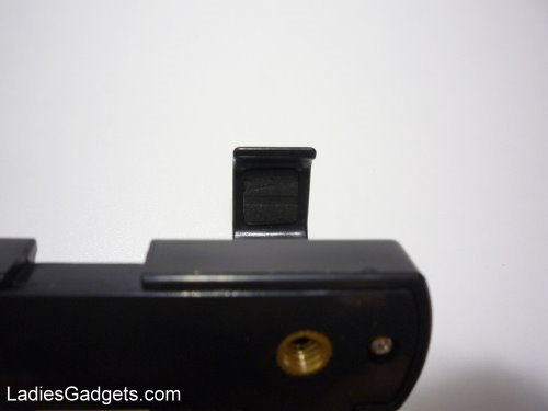 Hands on Review Tmart Tripod Adapter for Smartphones (18)