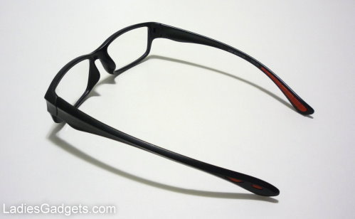 Firmoo Eyeglasses Hands on Review (16)