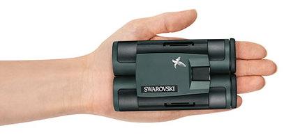 Swarovski CL Pocket Binoculars (2)