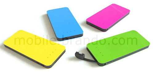 Power Bank with Shake to Check Function (2)
