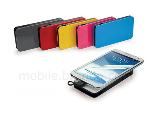 Power Bank with Shake to Check Function (3)