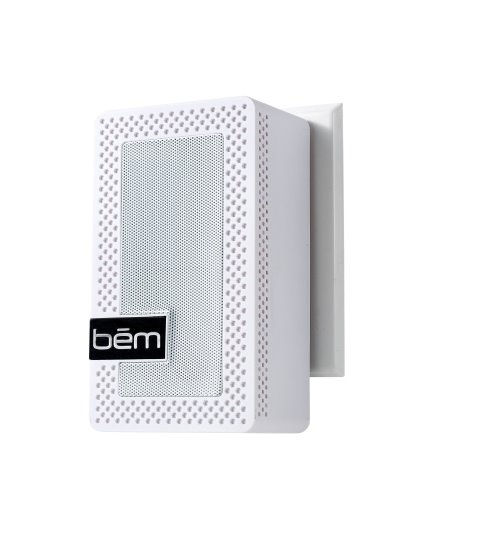 The Outlet Speaker from bem wireless (2)