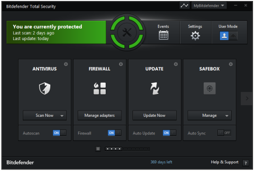 Win Bitdefender Total Security 2014 (1)