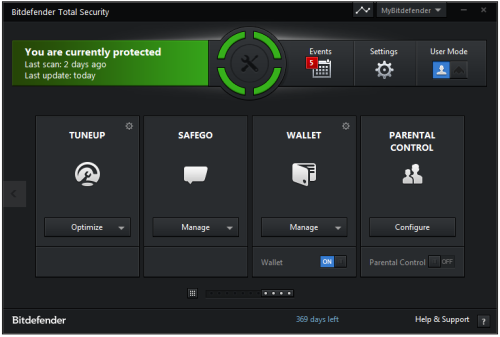 Win Bitdefender Total Security 2014 (4)