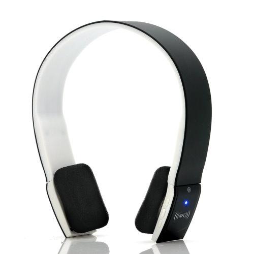 Curve Wireless Headphones with NFC (3)