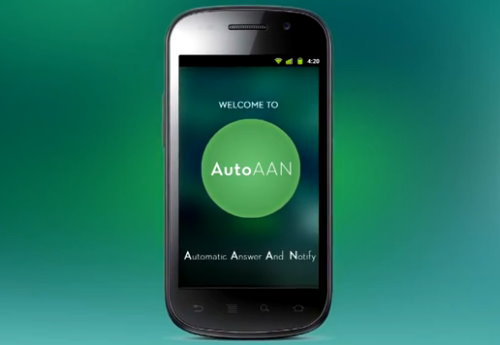 AutoAAN Answering Machine App (1)