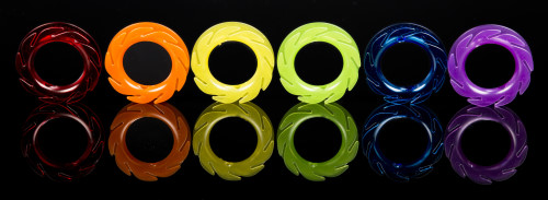 Loop Earbud Anti tangling (2)