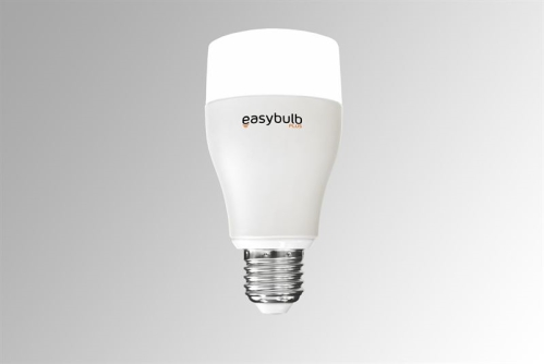 EasyBulb Plus Light Bulb Smartphone (2)