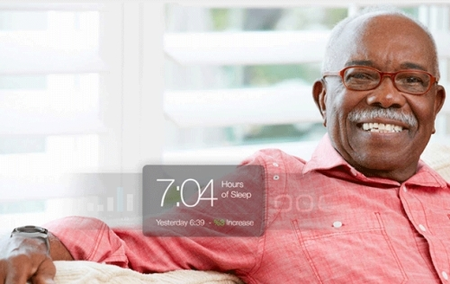 Tempo Wrist Health Tracking Elderly (1)