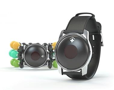 Tempo Wrist Health Tracking Elderly (3)