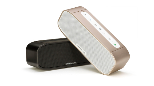 G2 Bluetooth NFC Speaker (3)