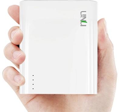 10000mah Power Bank Smartphones Tablets (2)