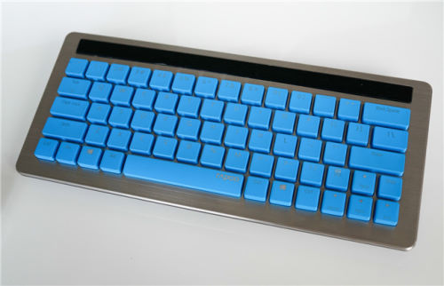 rapoo mechanical keyboard vibration feedback (3)
