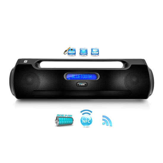 street vibe speaker boom box (1)