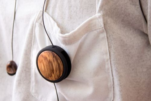 triple c earbuds magnetic retracting (3)