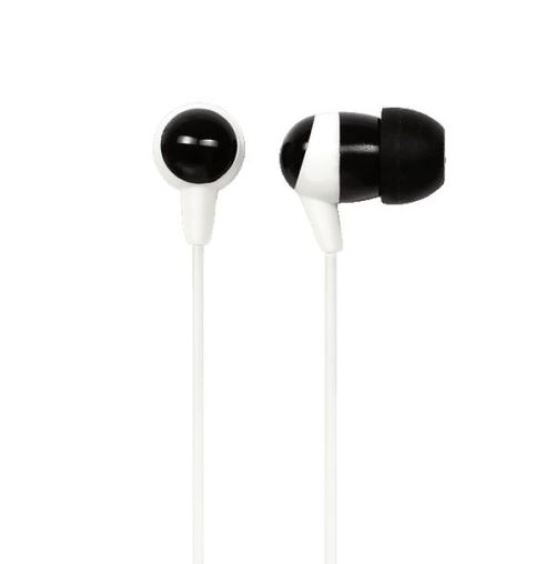 win wicked audio heist earbuds (1)
