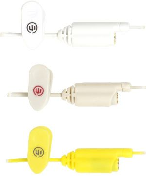 win wicked audio heist earbuds (3)